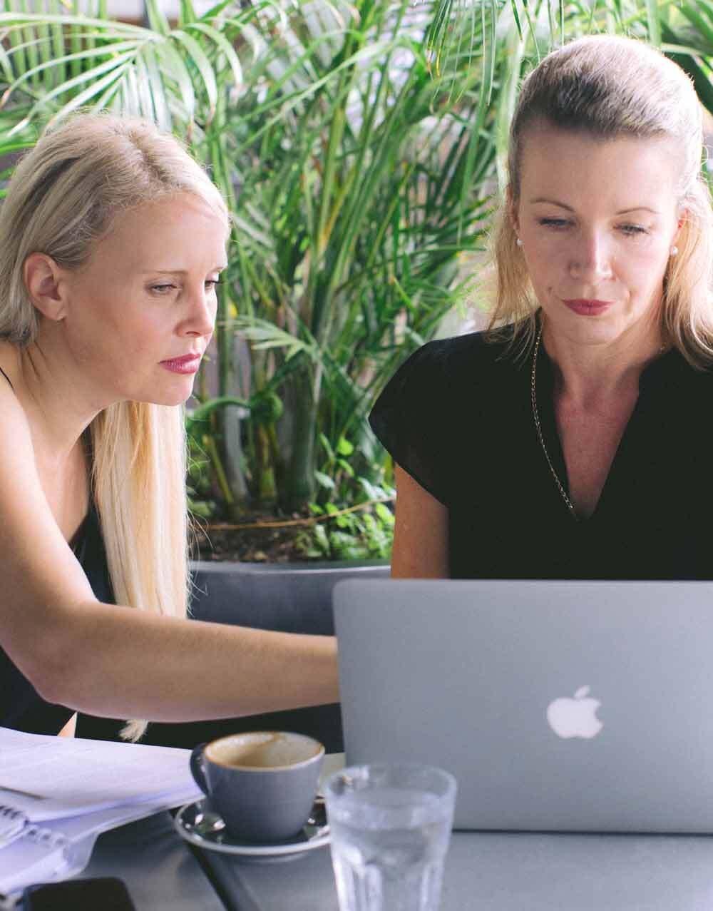 Naturopathy, Nutrition, Facials, Women's Health, Brisbane Qld